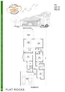 Home Designs.