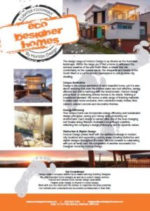 eco-designer-homes-collection-brochure